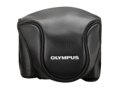CSCH‑118, Olympus, Цифровые камеры , Compact Cameras Accessories