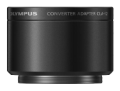 CLA‑12, Olympus, Цифровые камеры , Compact Cameras Accessories